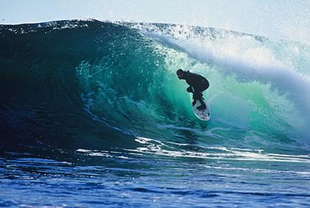 The Shore Tofino
