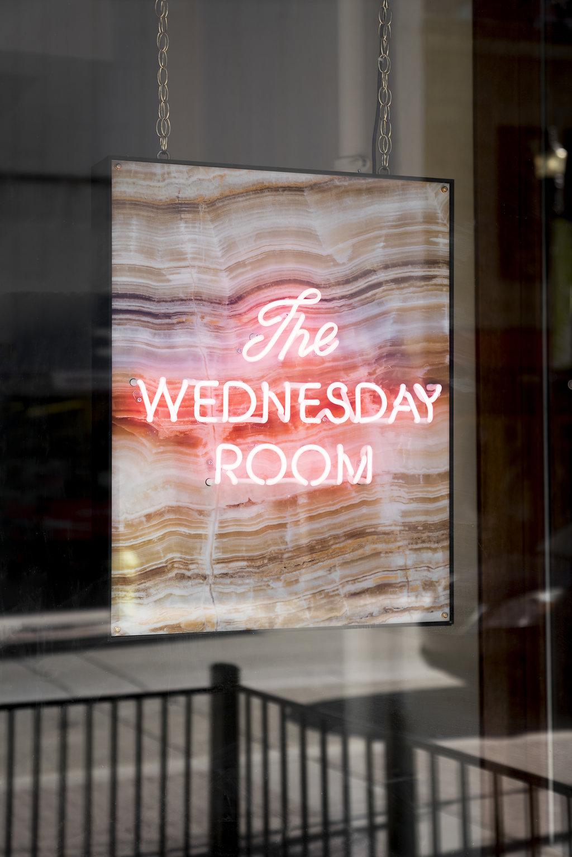 McKinley Burkart_The Wednesday Room (5).jpg