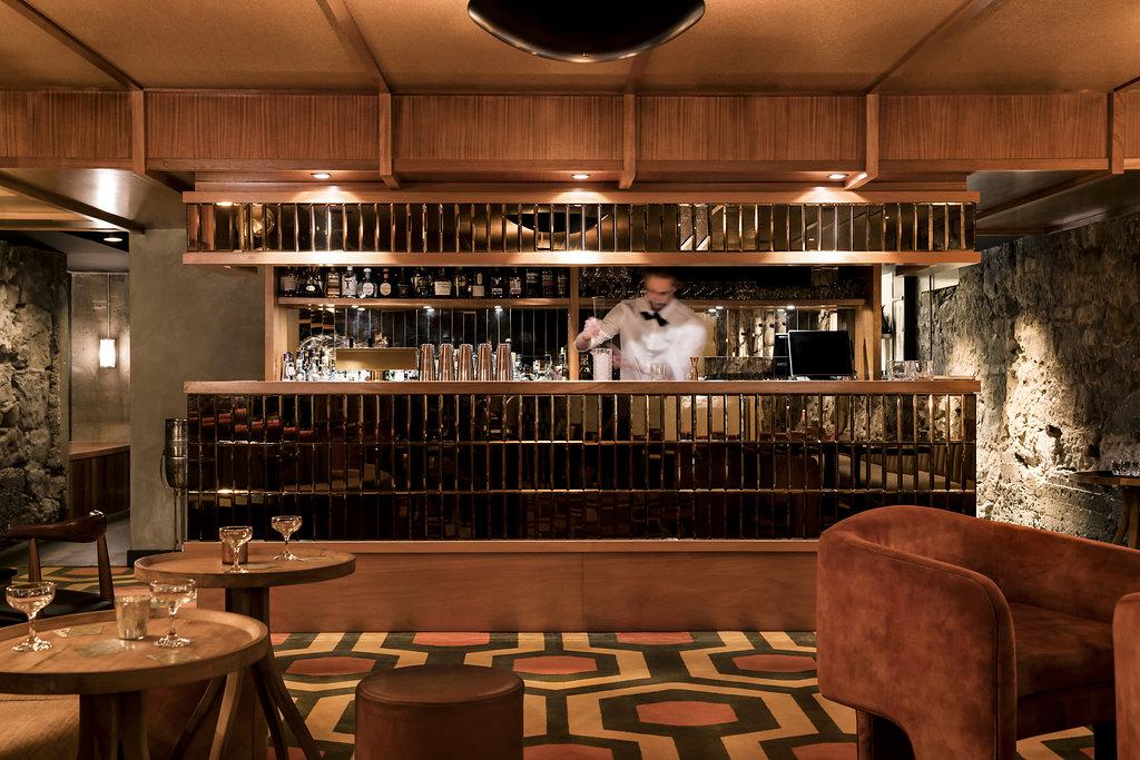 McKinley Burkart_The Wednesday Room (10).jpg