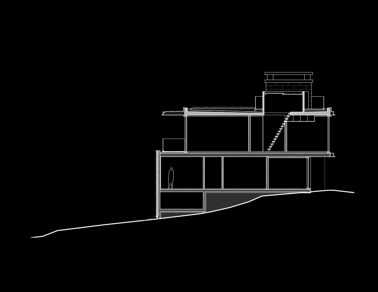 McKinley Burkart_Whistler_Section_inverted.jpg