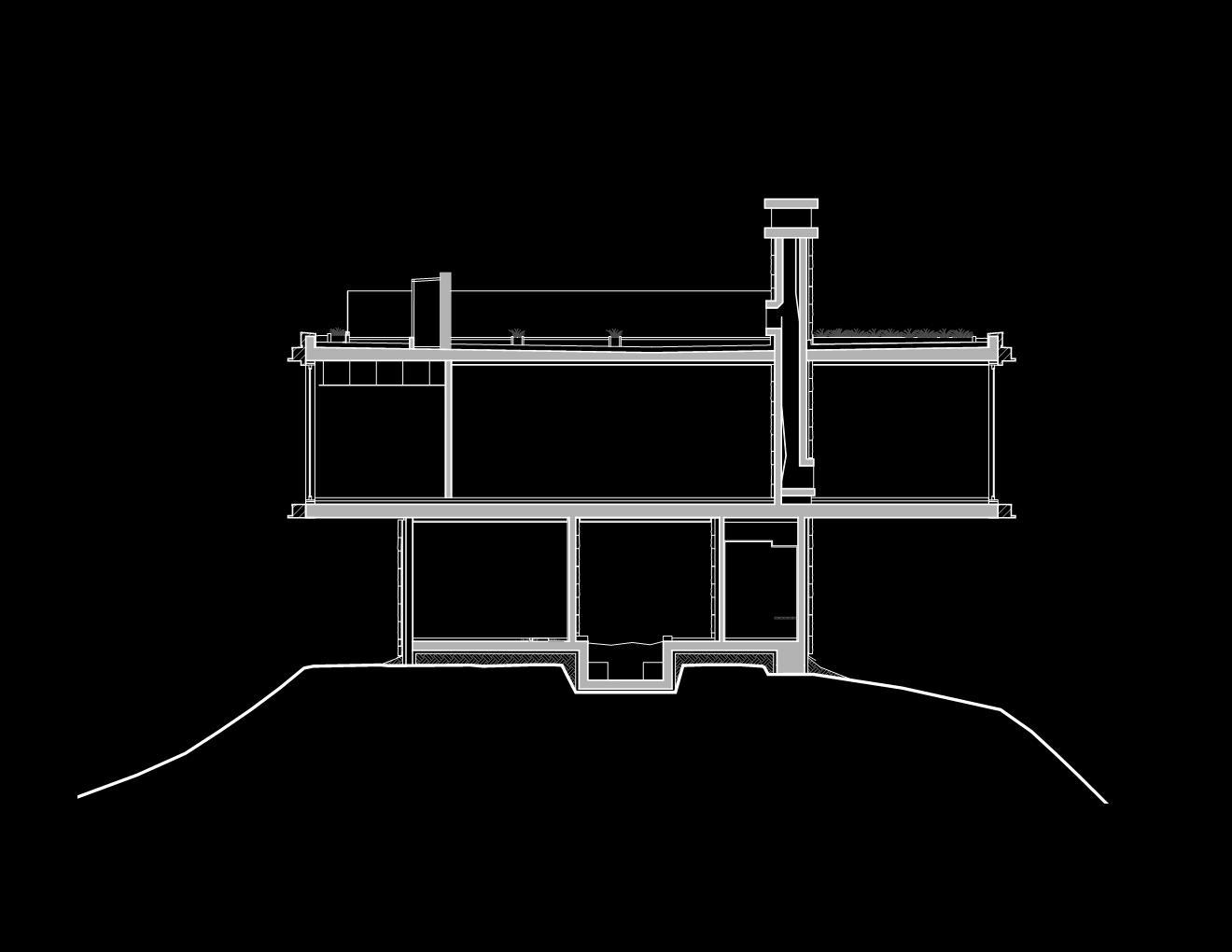 McKinley Burkart_Whistler_Section2_inverted.jpg