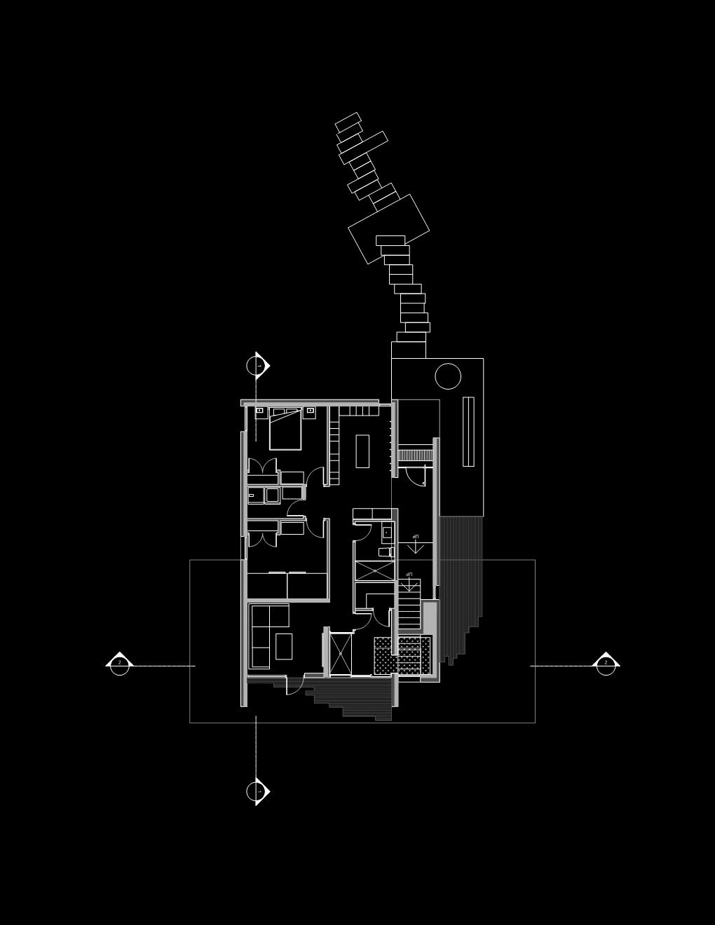 McKinley Burkart_Whistler_Plan_inverted.jpg