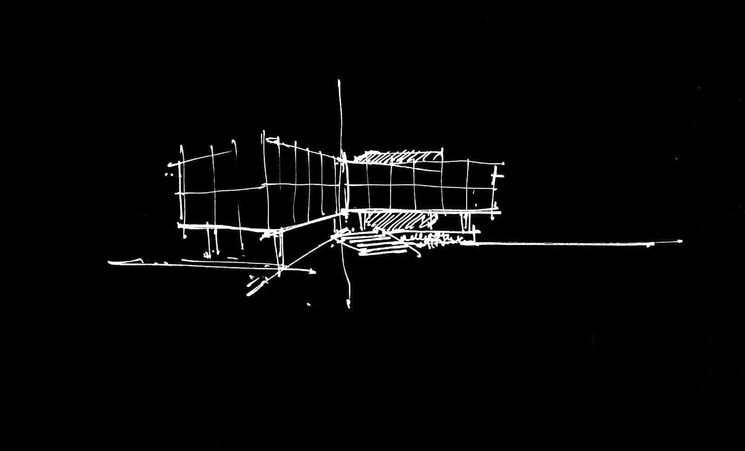 McKinley Burkart_Mark Burkart_Sketch (1)_inverted.jpg