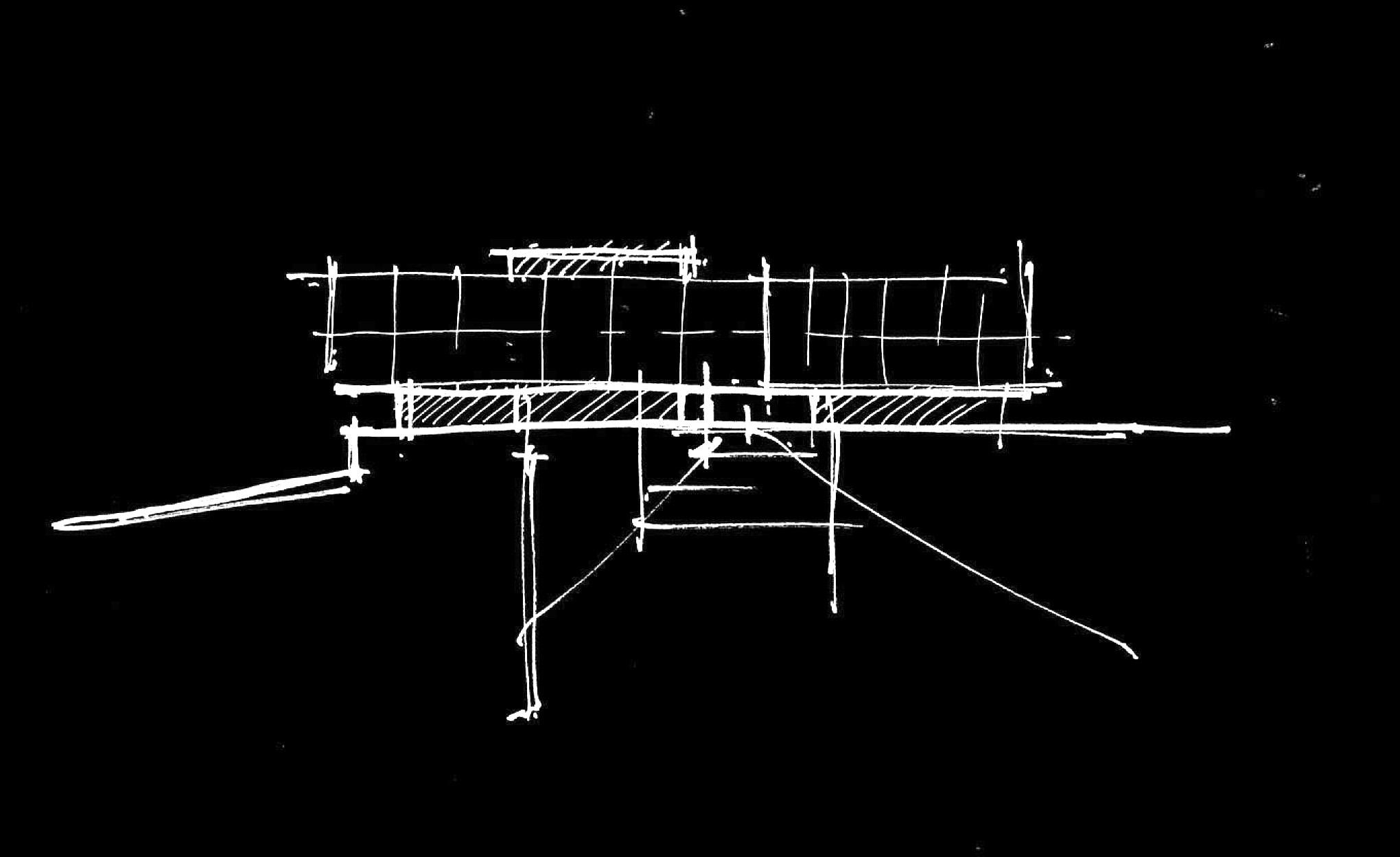 McKinley Burkart_Mark Burkart_Sketch (3)_inverted.jpg