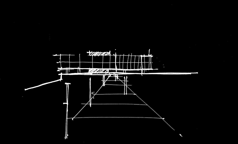McKinley Burkart_Mark Burkart_Sketch (2)_inverted.jpg