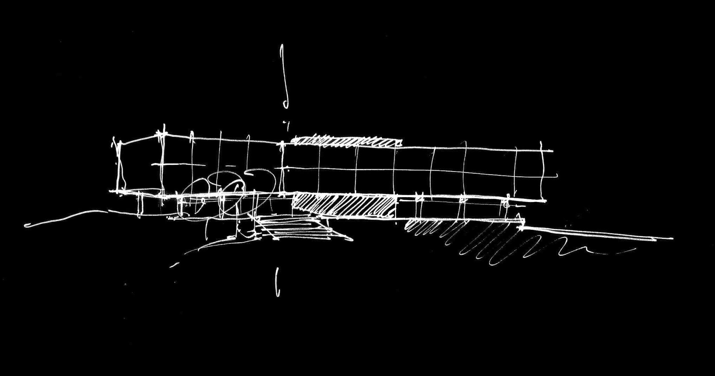 McKinley Burkart_Mark Burkart_Sketch (4)_inverted.jpg