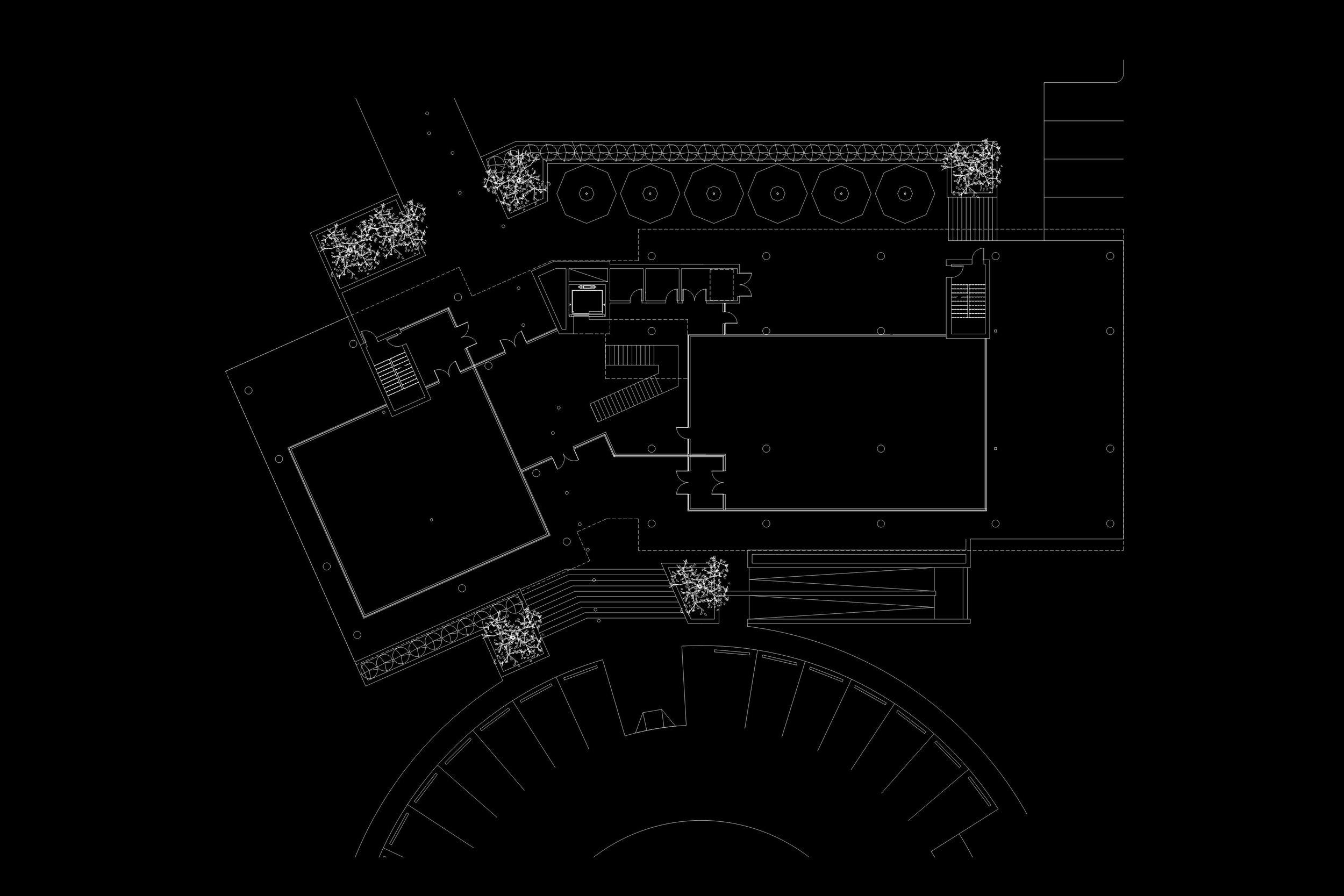 McKinley Burkart_Westmount_Floorplan_inverted.jpg