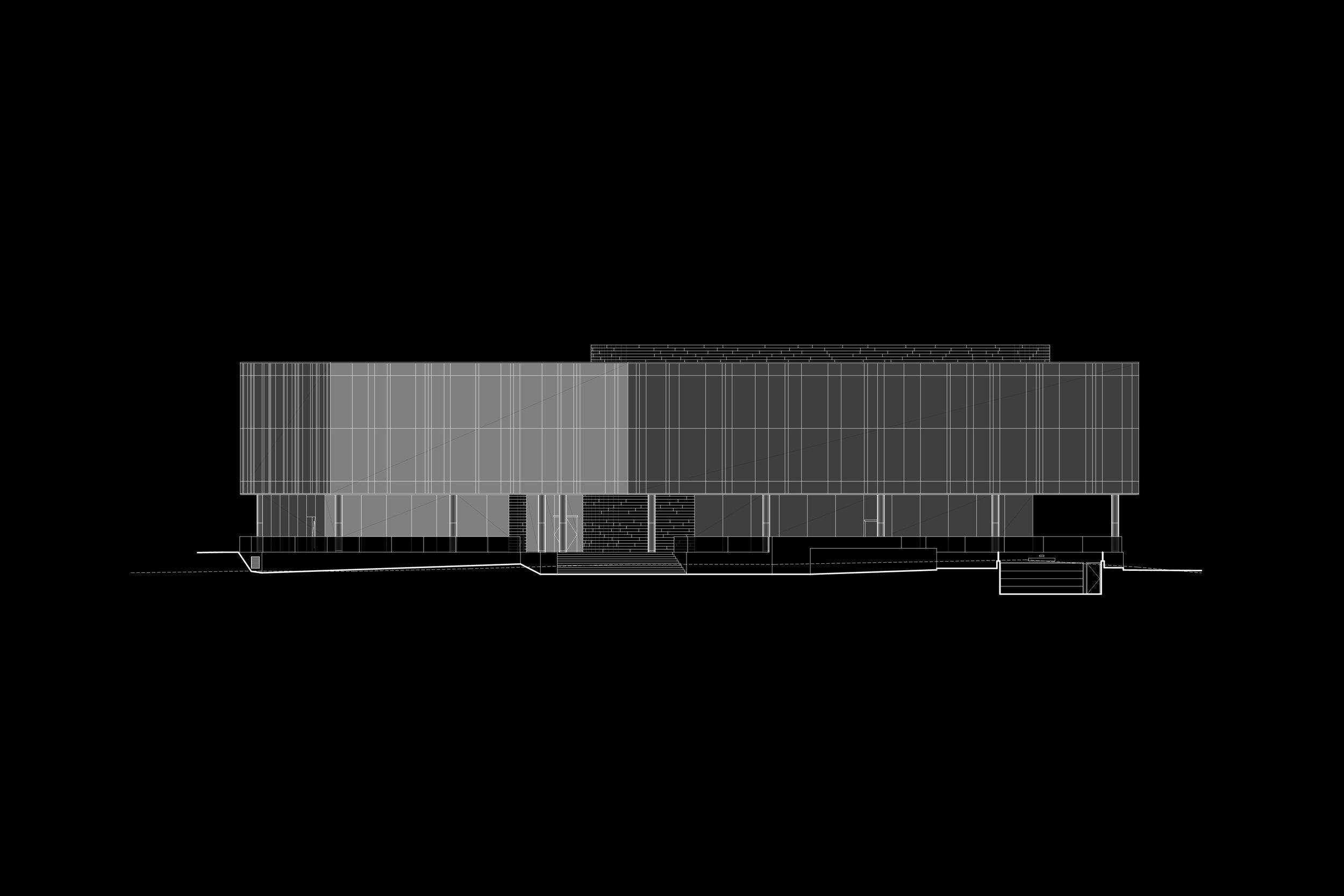 McKinley Burkart_Westmount_Elevation A_inverted.jpg
