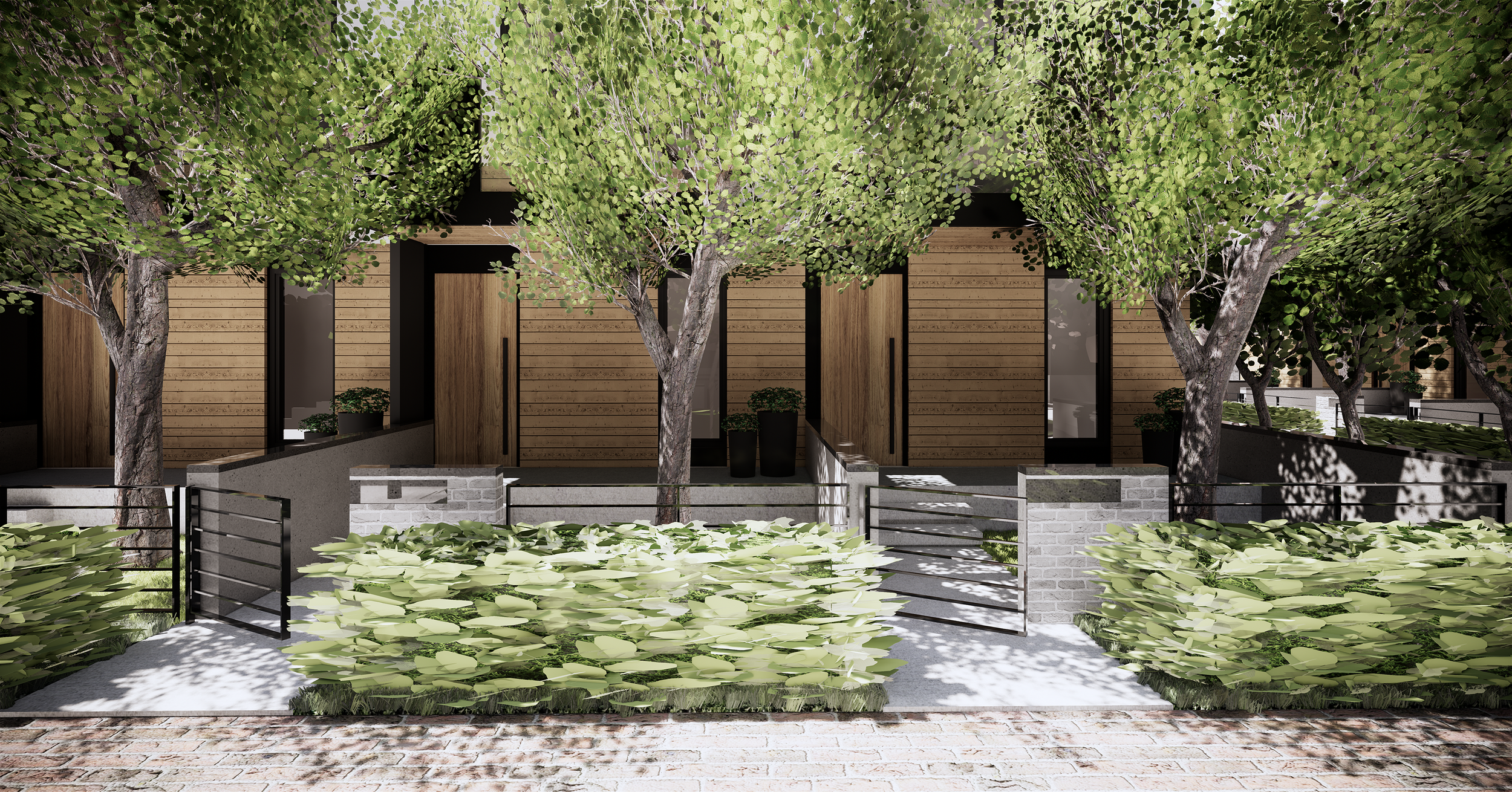 McKinley Burkart_Townhouse_Architecture (2)_web.png
