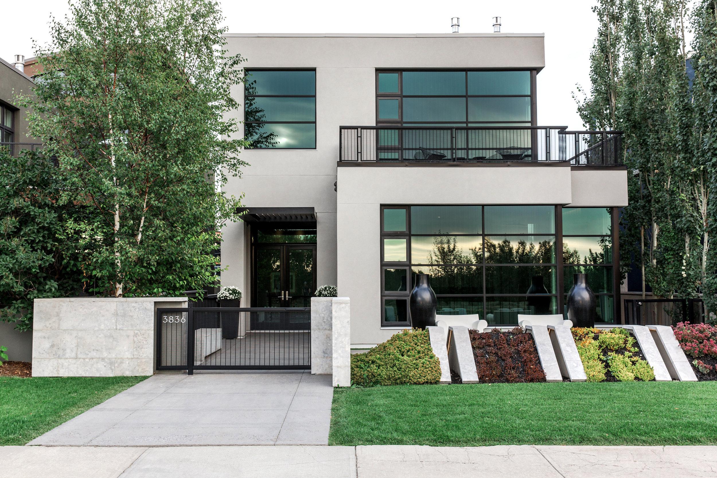 McKinley Burkart_Parkhill Residence (7).jpg