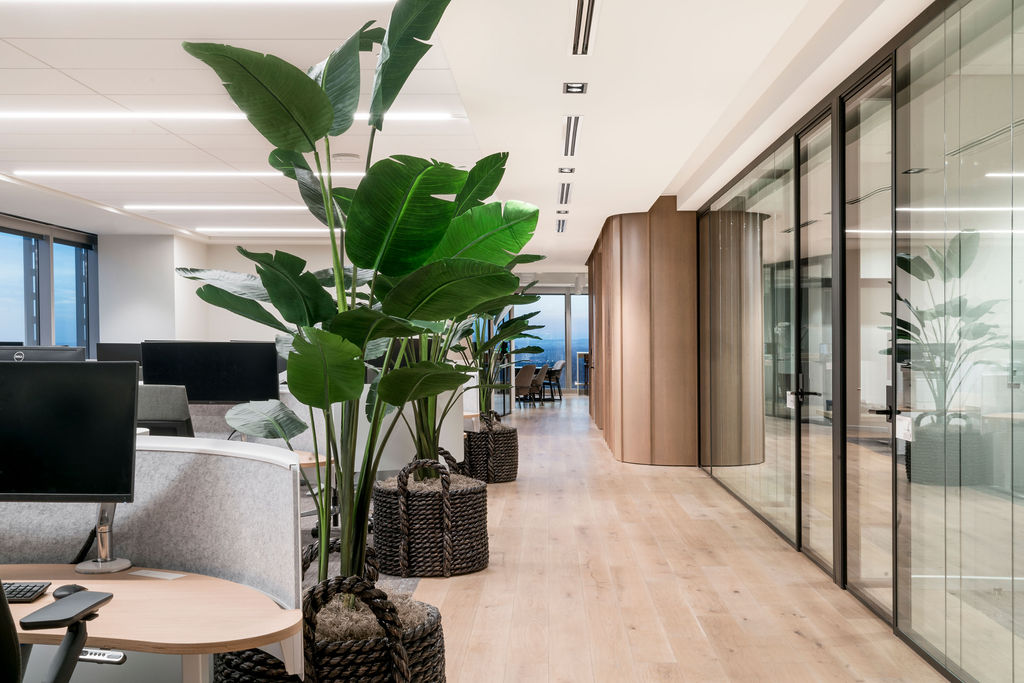 McKinley Burkart_Consulting Office (4).JPG