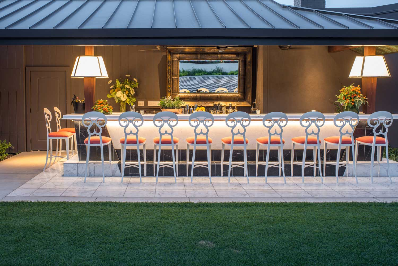 night-bar-with-stools.jpg