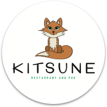 Kitsune logo.png