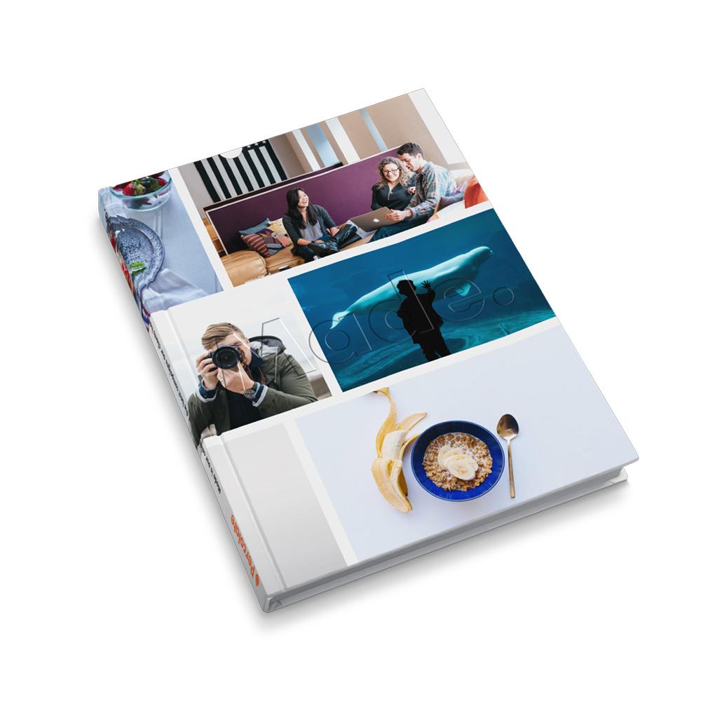 made_book_2.jpg