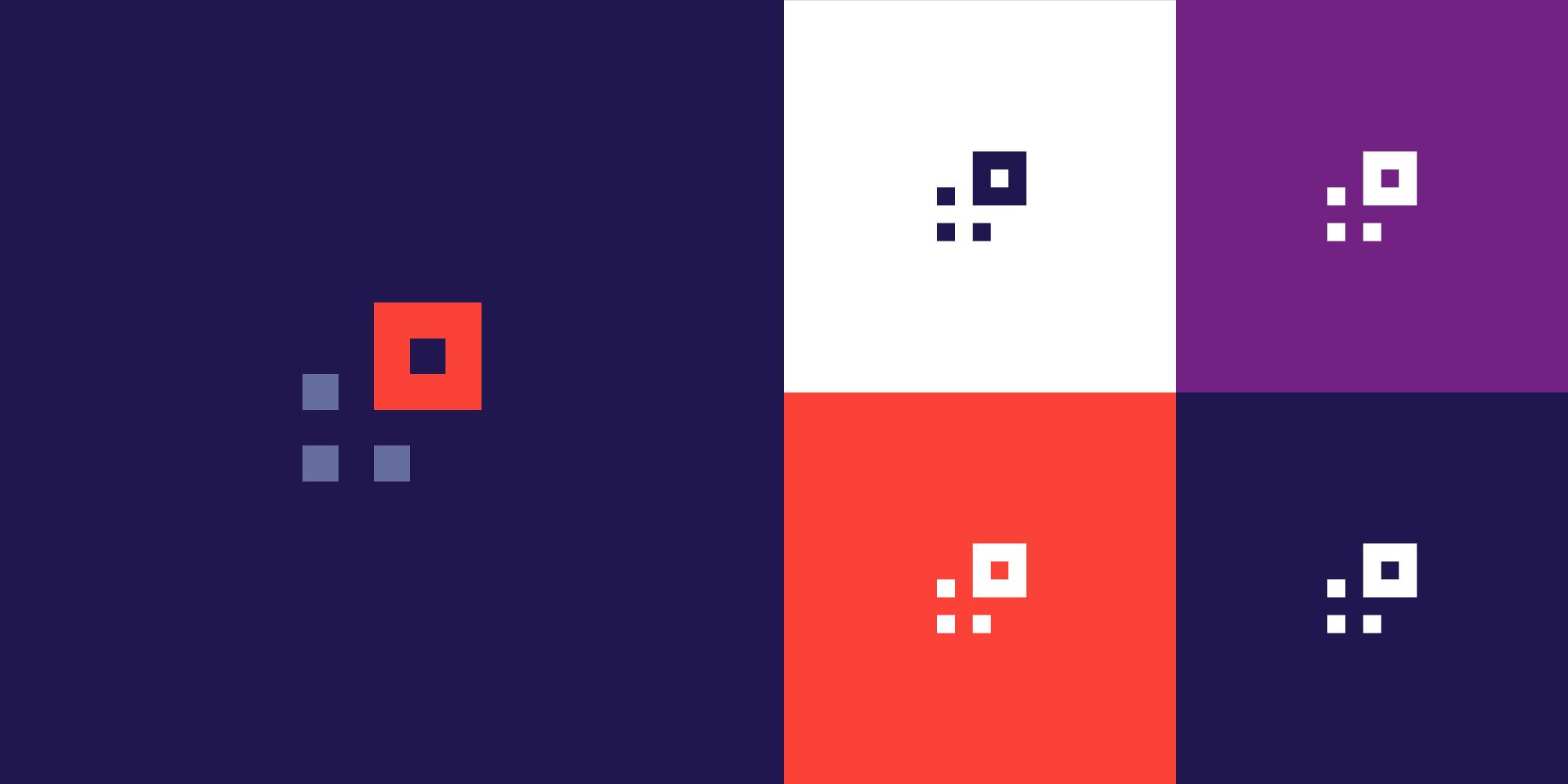 logo_symbols-01.png