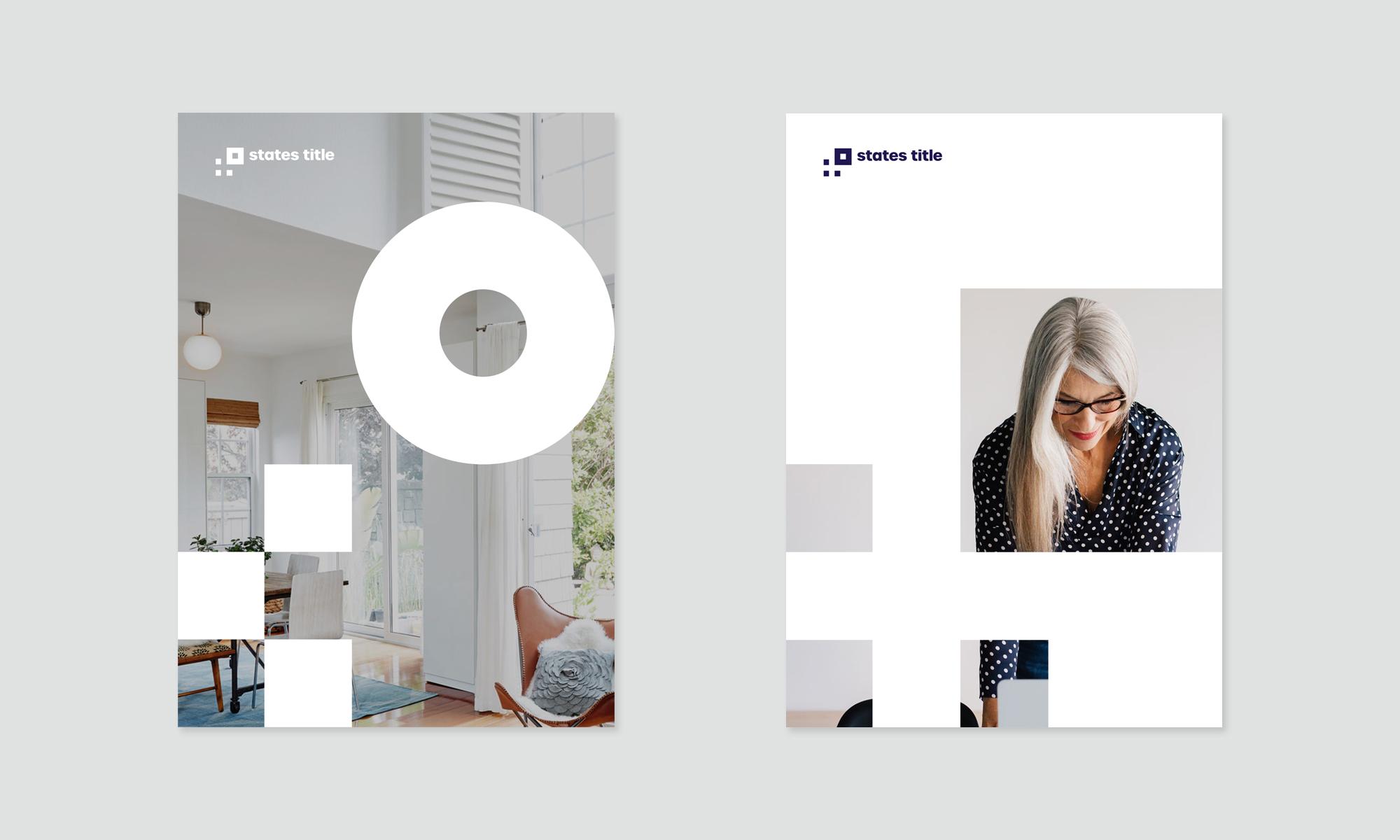 brochure_covers.jpg