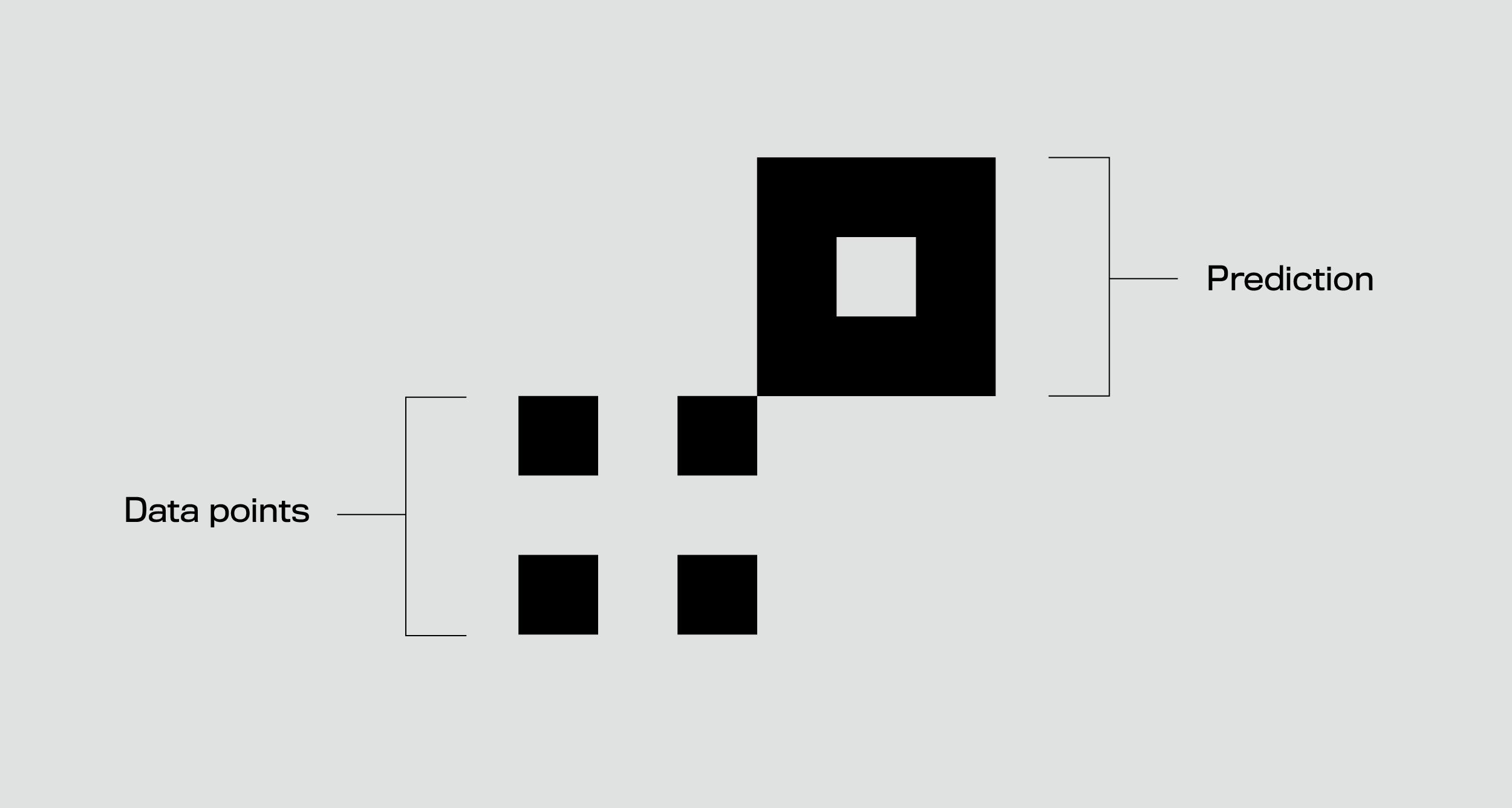 design_idea.png