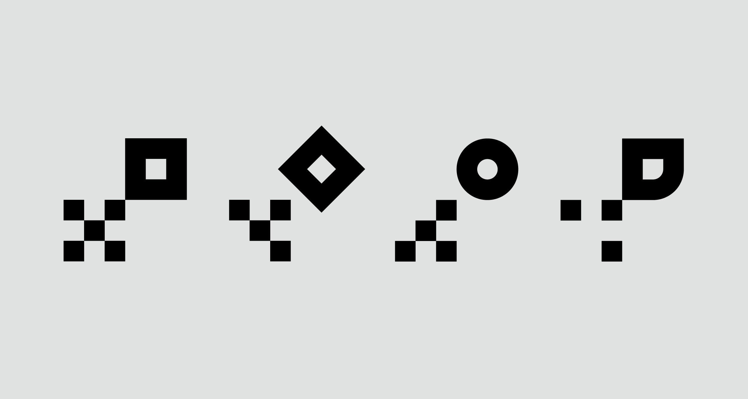 design_idea_variations.png