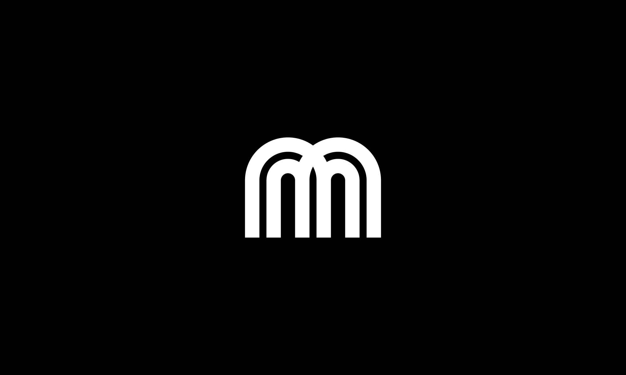 MM_logo_bw.png