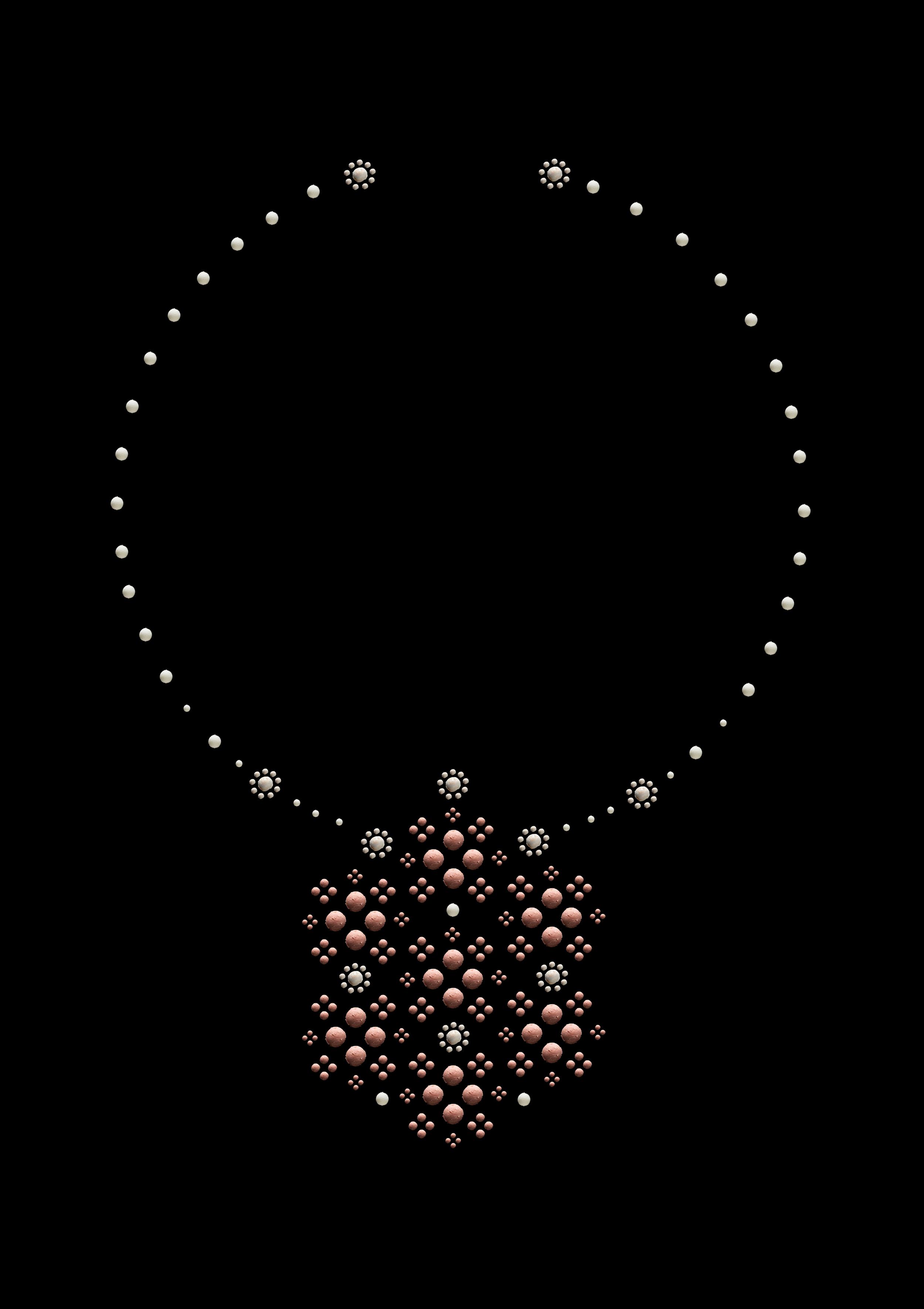 Collar2.jpg