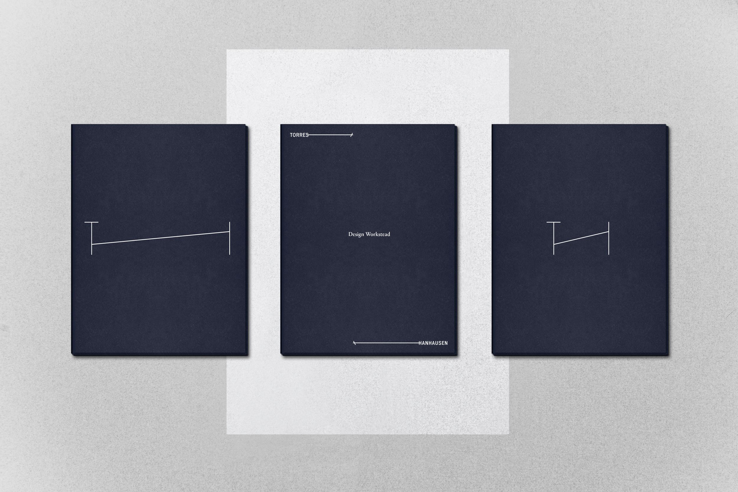 Cuaderno2.jpg