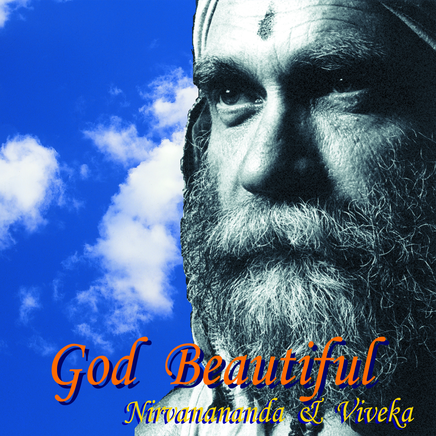 God Beautiful   Not yet available for download.