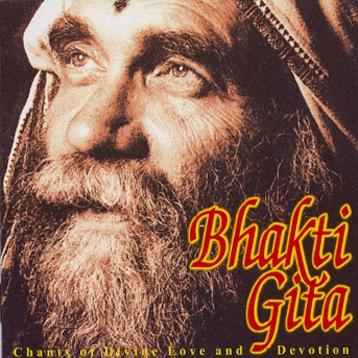 Bhakti Gita   $9.99
