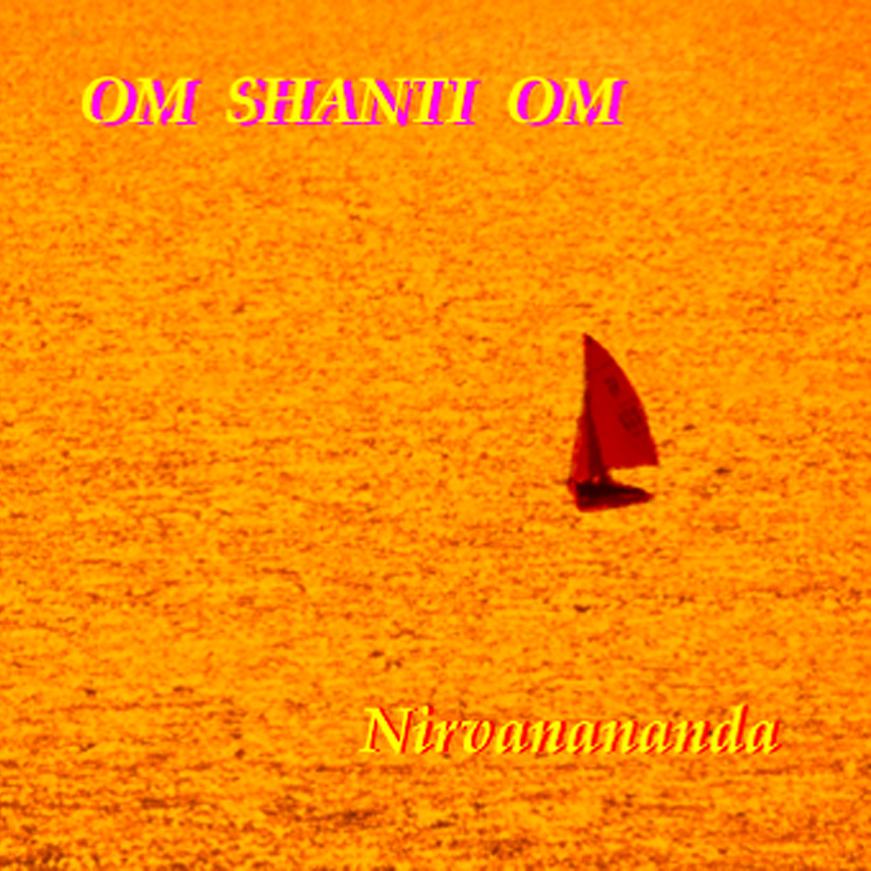 Om Shanti Om   $9.99