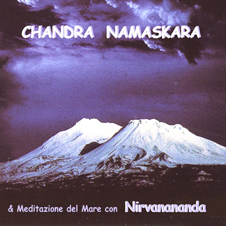 Chandra Namaskara   $9.99