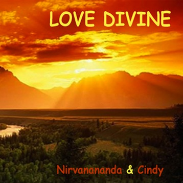 Love Divine   $9.99