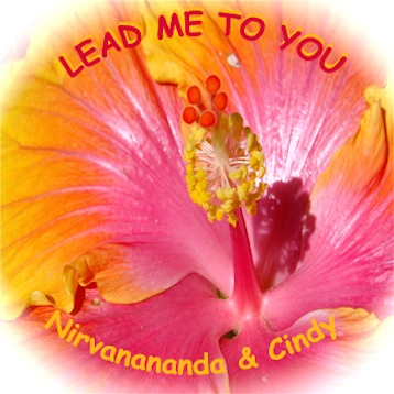 Lead Me To You   $9.99