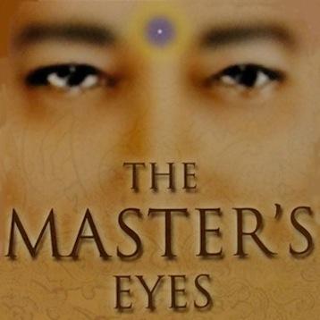 The Master's Eyes   $9.99