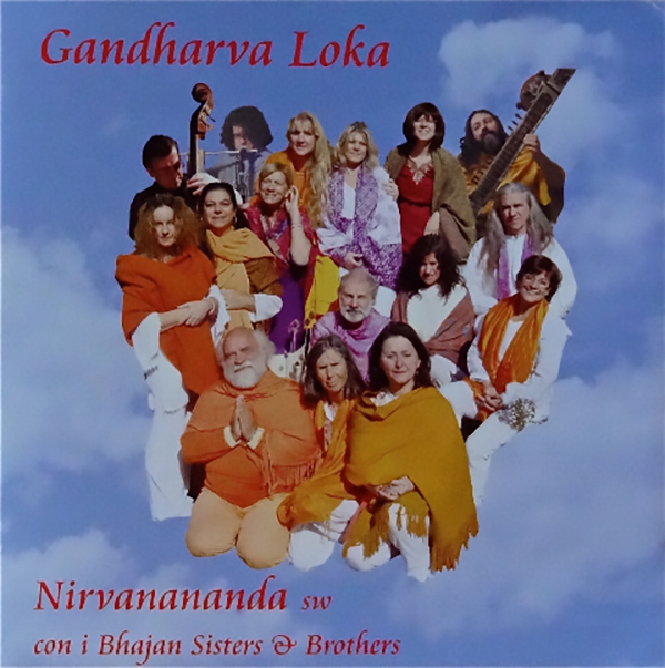 Gandharva Loka   Not yet available for download.