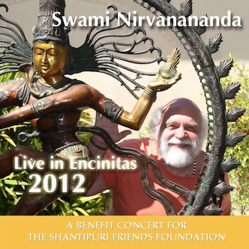 Live In Encinitas 2012   Not yet available for download.