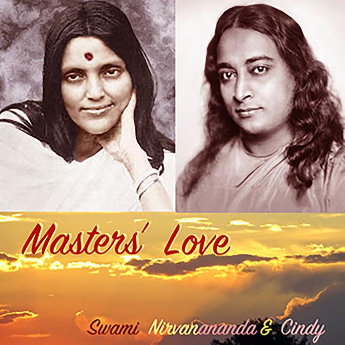 Masters' Love   $9.99