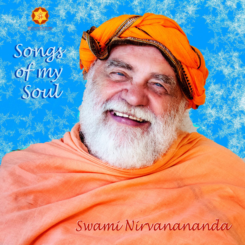 Songs of My Soul   $9.99