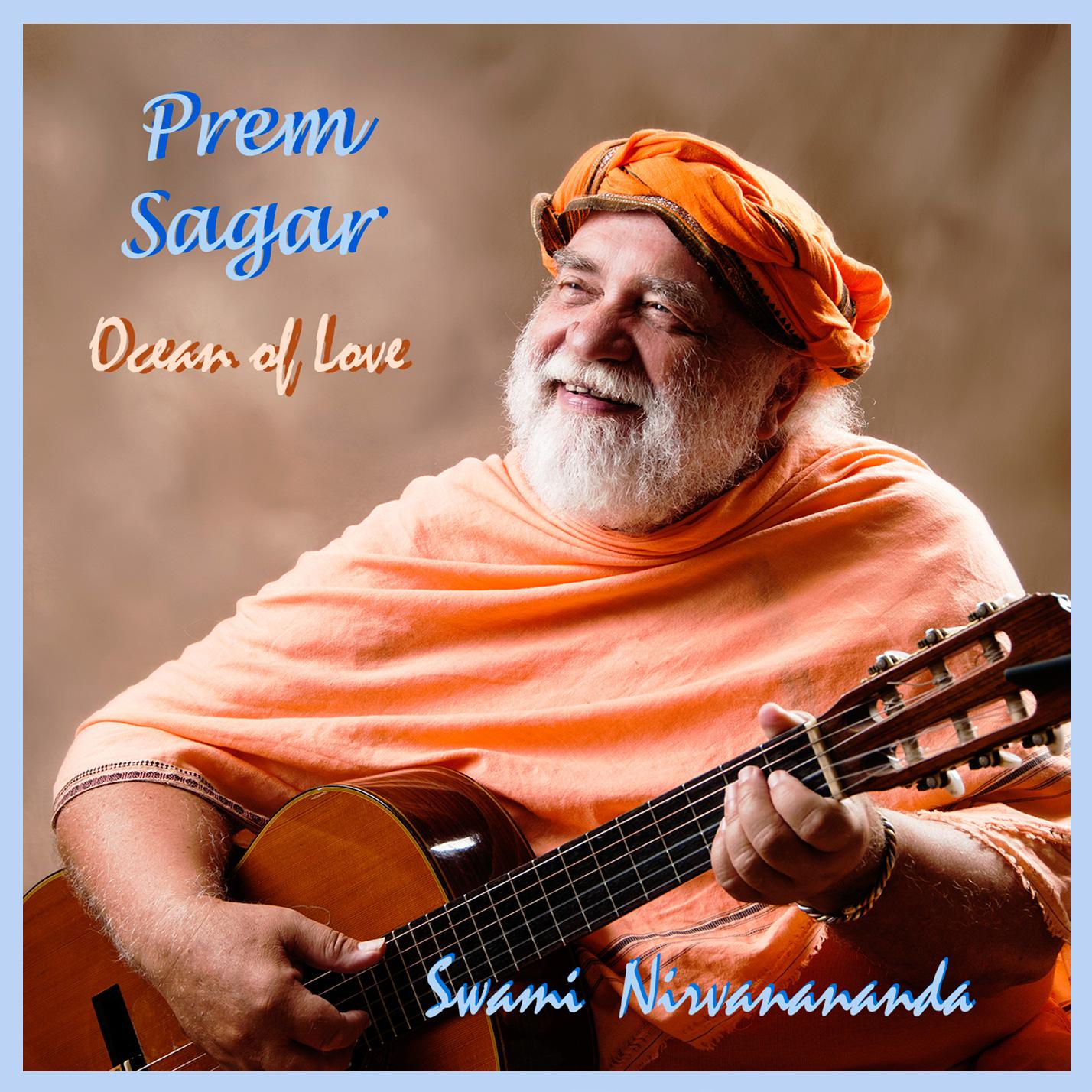 Prem Sagar   $9.99