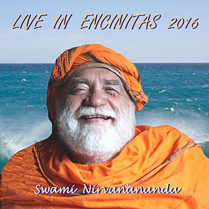 Live in Encinitas 2016   $9.99