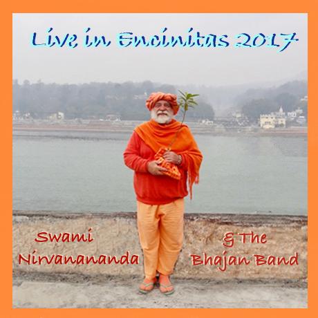 Live in Encinitas 2017   $9.99