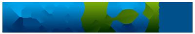 csrao-logo-web.png