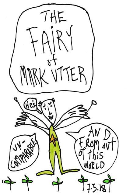 Mark Utter Fairy.jpg
