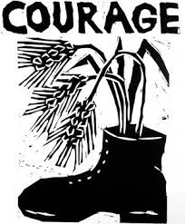 Courage Boot.jpg