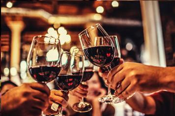 san-antonio-winery-la2.jpg
