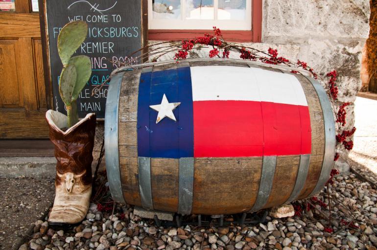 hill-country-texas-usa.jpg