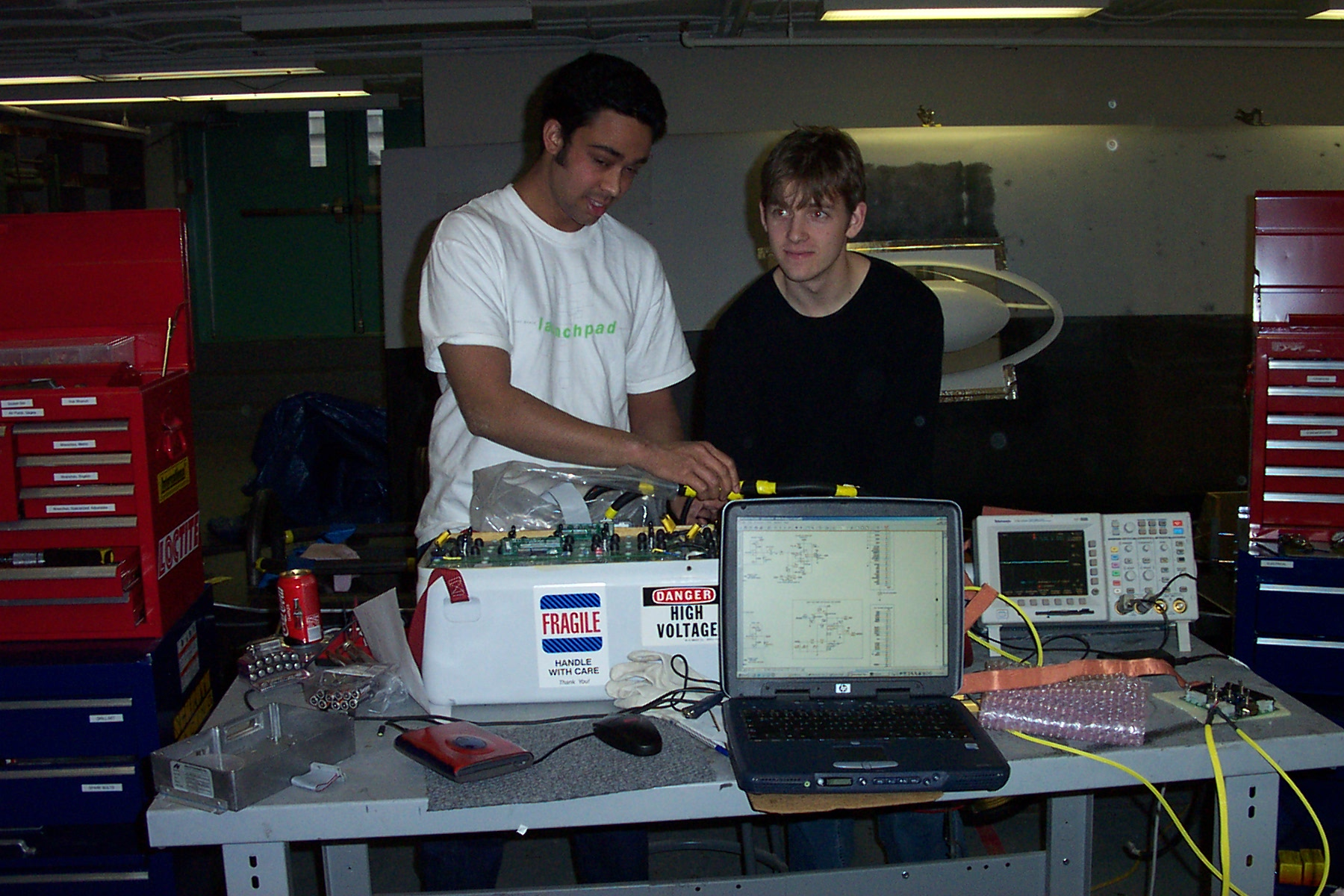 Workshop May 6_0067.JPG