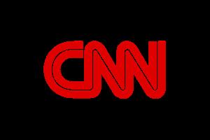 CNN 300.png