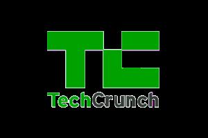 TechCrunch 300.png