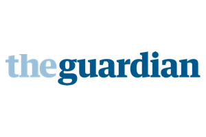The Guardian 300.png
