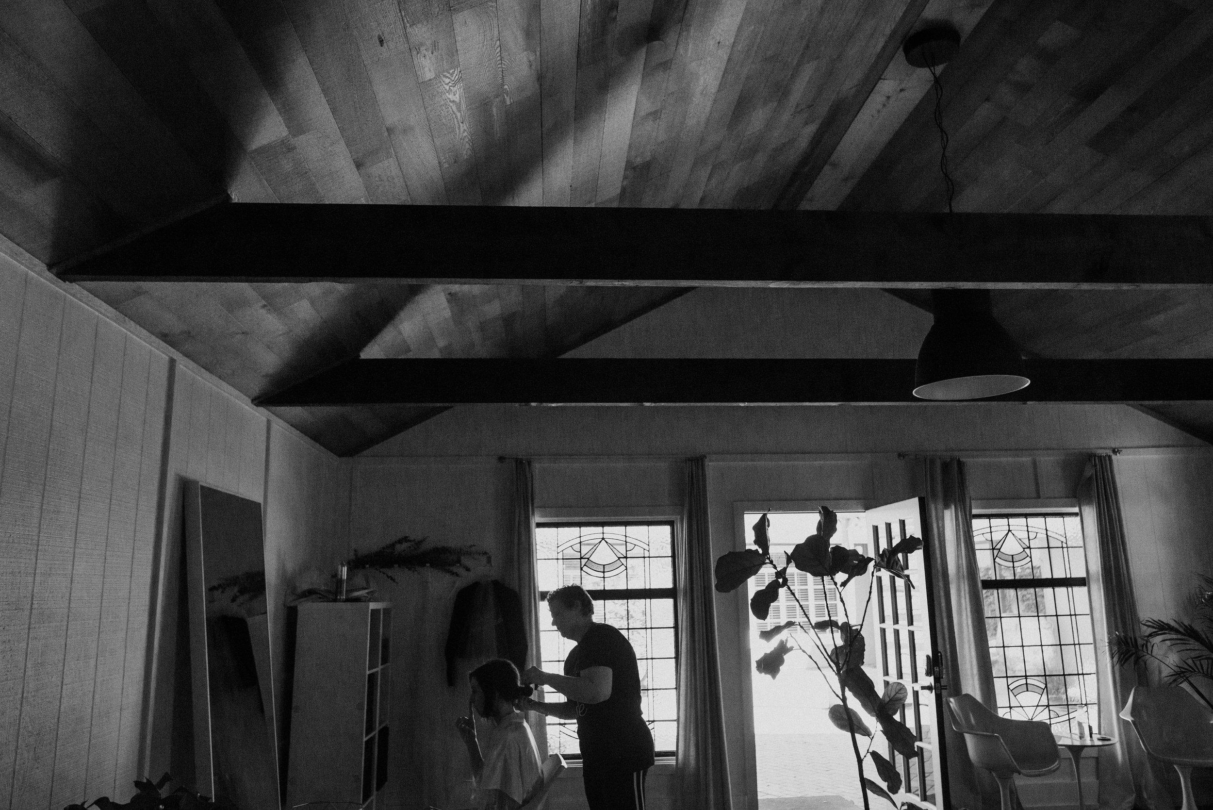 Lodges-at-Vashon-Wedding42.jpg