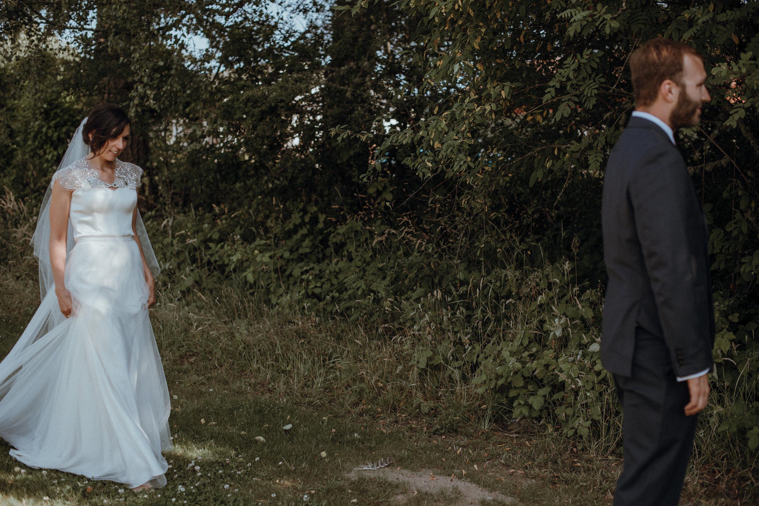 Lodges-at-Vashon-Wedding1.jpg